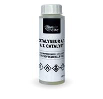 Catalyseur A.T. - Passeport Élite